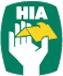 http://burnsbuilders.com.au/wp-content/uploads/2017/09/hia-logo.png