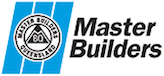 http://burnsbuilders.com.au/wp-content/uploads/2017/09/masterbuilders-logo.png