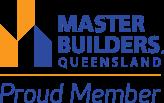 http://burnsbuilders.com.au/wp-content/uploads/2020/07/MBA_ProudMember_Logo16359-resize.png
